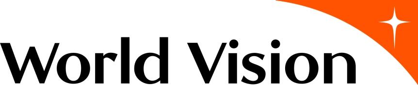 wv-logo-new-cmyk
